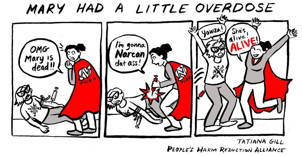 narcan comic.jpg