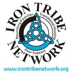 Iron Tribe.jpg