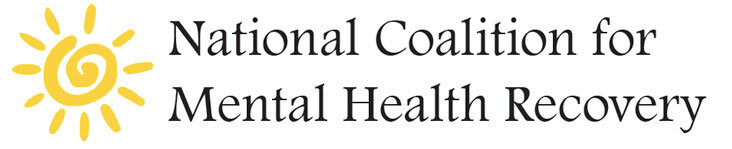 National Coalition for Mental Health Recovery.jpg