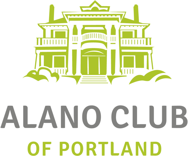 AlanoLogo-stacked.png