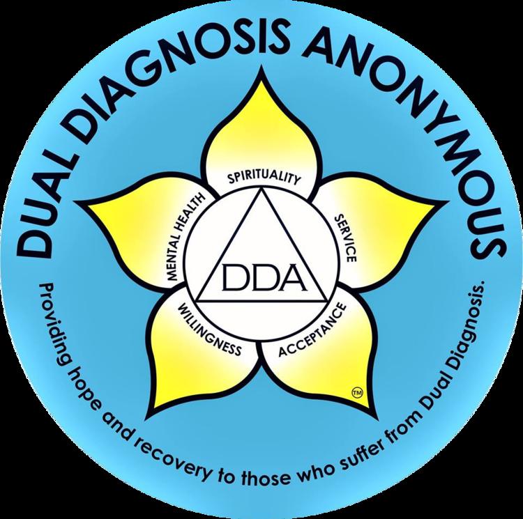 DDA Logo New.png