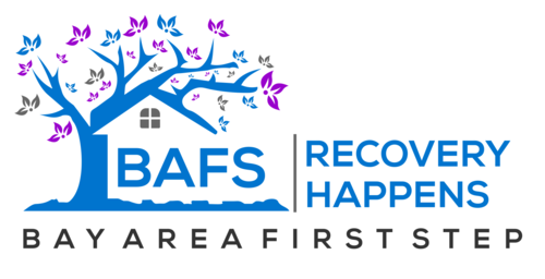 BAFS Bay Area First Step Recovery Happens.png
