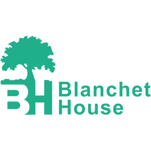 BlanchetHouseLogo_300px.png