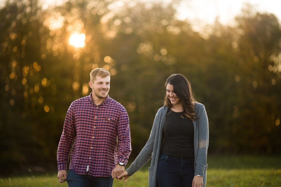 Buffalo engagement photography 1.jpg