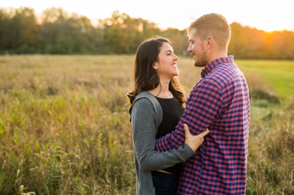 buffalo engagement photography 12.jpg