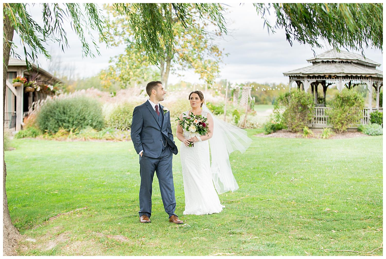 Buffalo and rochester ny wedding photos