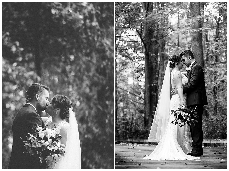 Buffalo Wedding Photography_0121.jpg