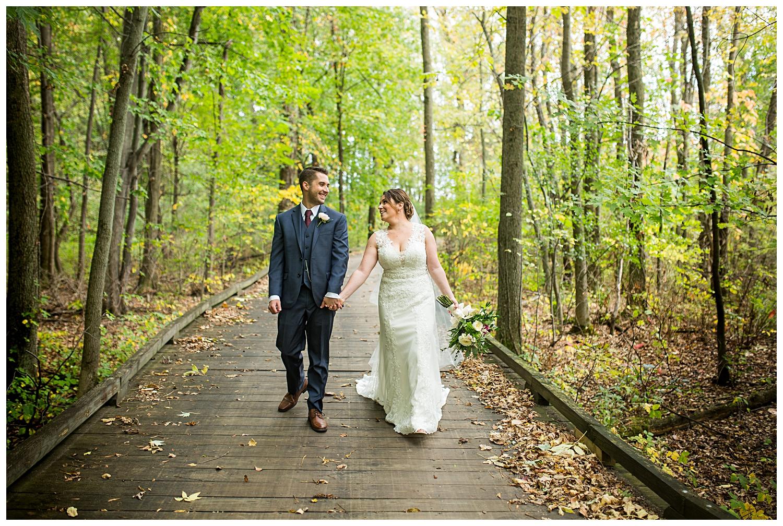 Buffalo Wedding Photography_0124.jpg