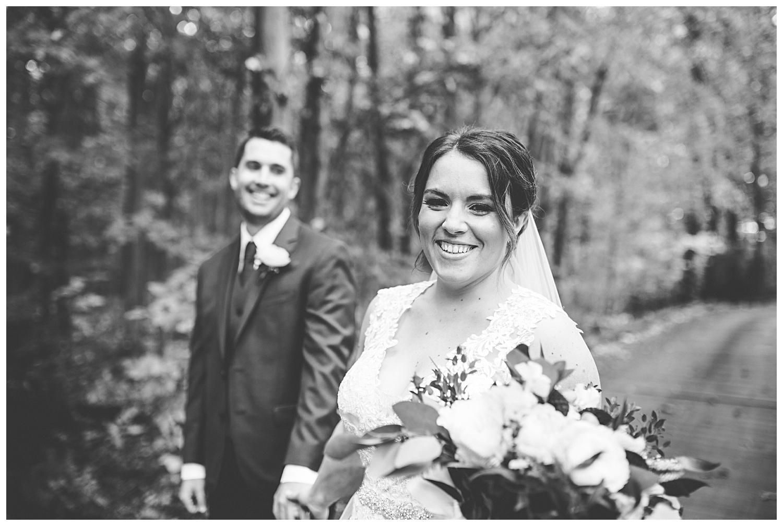 Buffalo Wedding Photography_0125.jpg