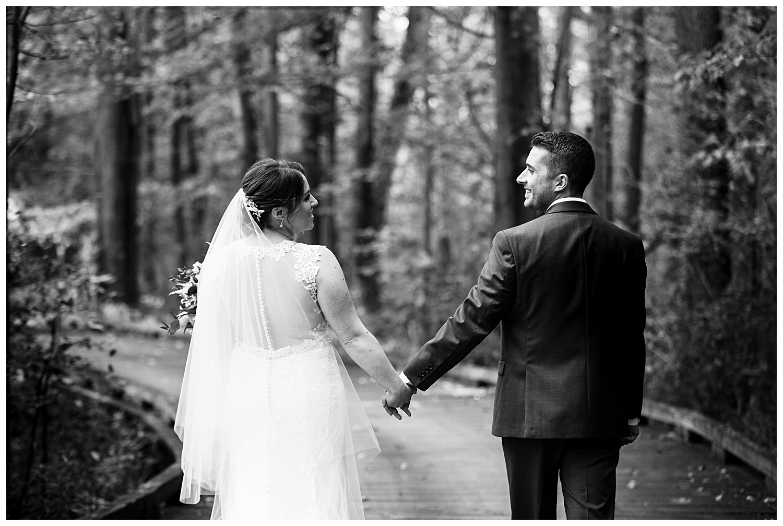 Buffalo Wedding Photography_0126.jpg