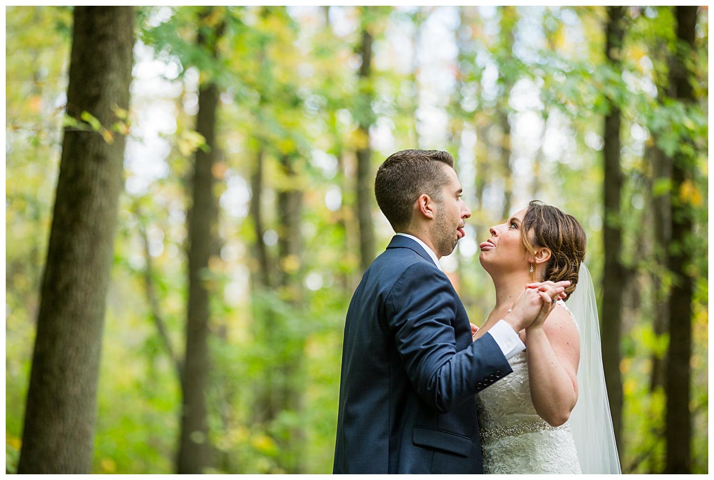 Buffalo Wedding Photography_0127.jpg