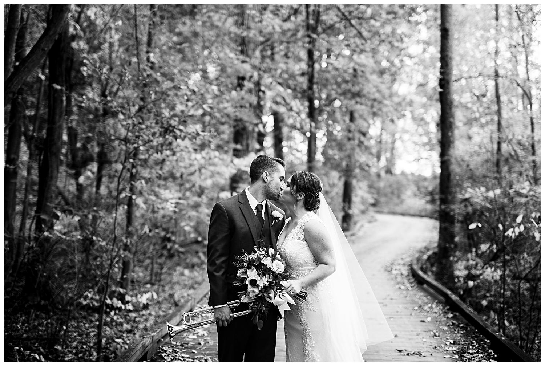 Buffalo Wedding Photography_0129.jpg