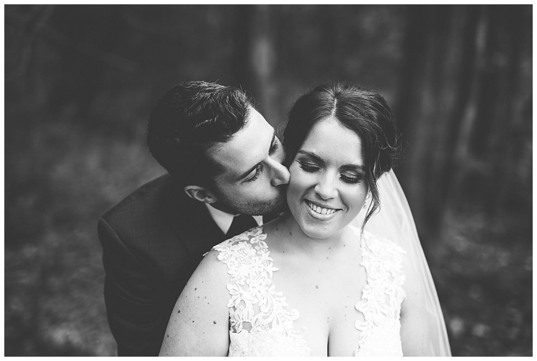 Buffalo Wedding Photography_0131.jpg