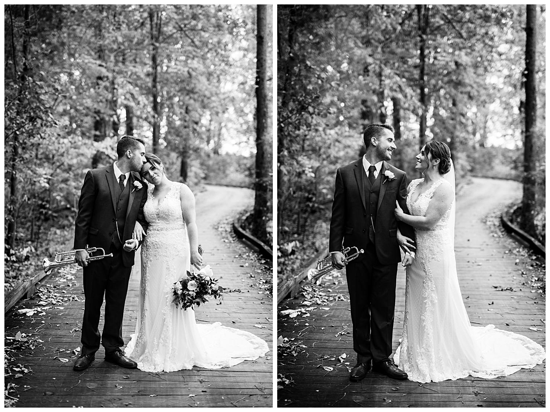 Buffalo Wedding Photography_0130.jpg