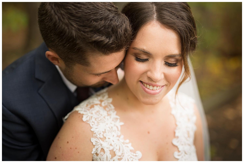 Buffalo Wedding Photography_0132.jpg
