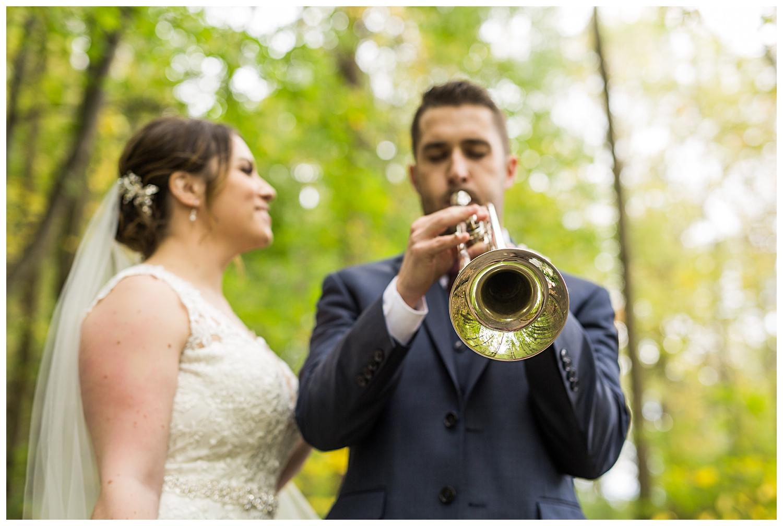 Buffalo Wedding Photography_0134.jpg