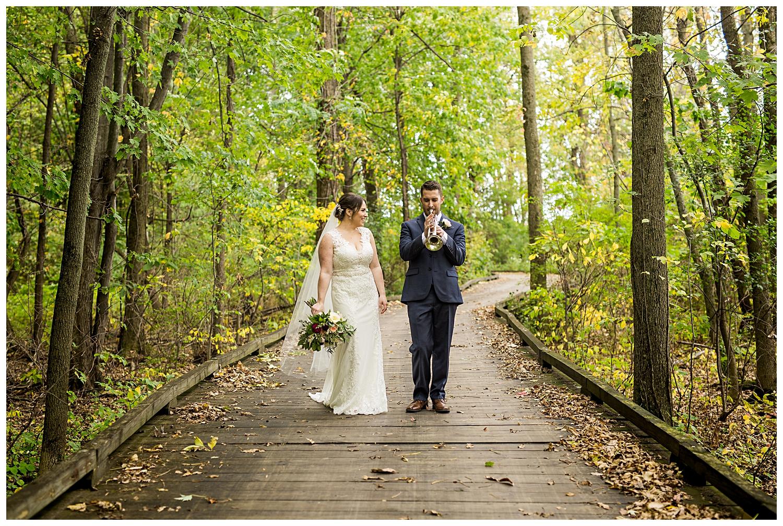 Buffalo Wedding Photography_0133.jpg