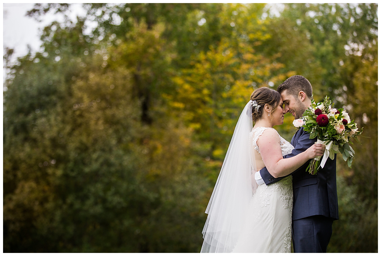Buffalo Wedding Photography_0135.jpg