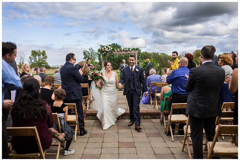 Buffalo Wedding Photography_0155.jpg