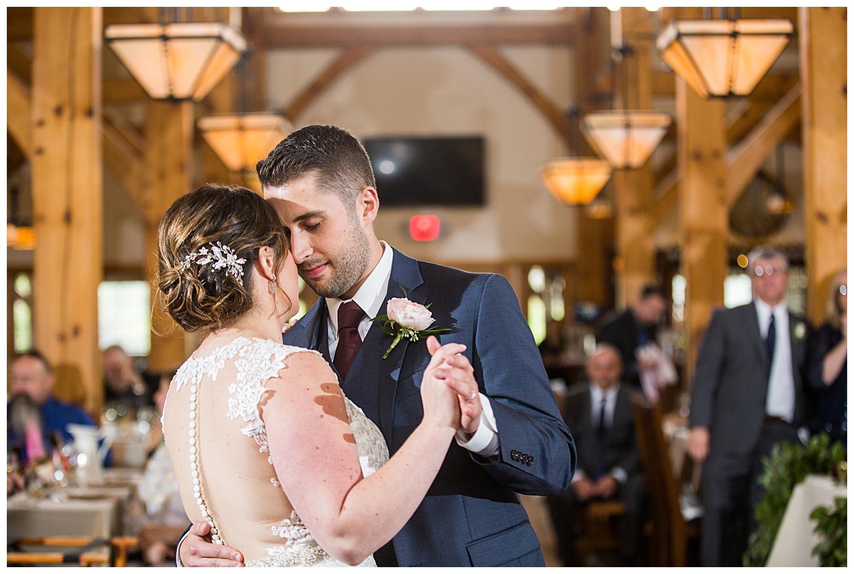 Buffalo Wedding Photography_0161.jpg