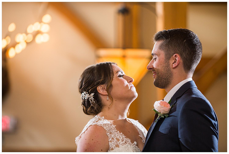 Buffalo Wedding Photography_0163.jpg