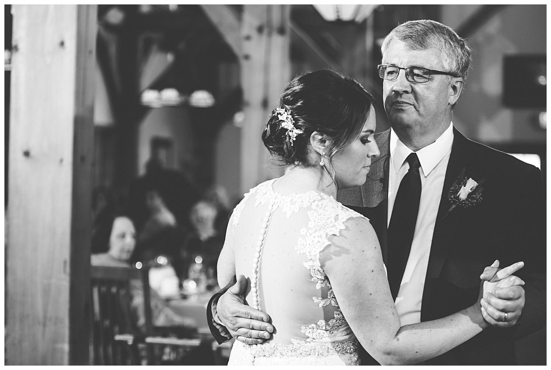Buffalo Wedding Photography_0164.jpg