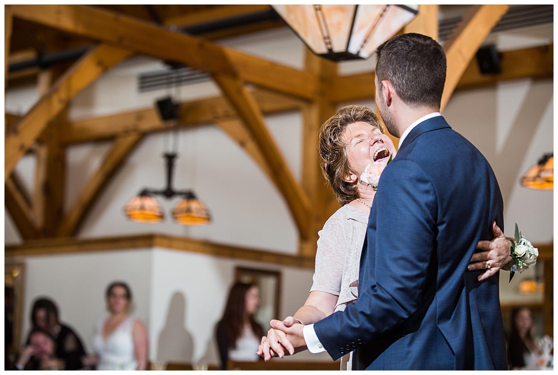 Buffalo Wedding Photography_0167.jpg