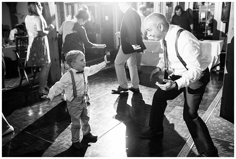 Buffalo Wedding Photography_0174.jpg