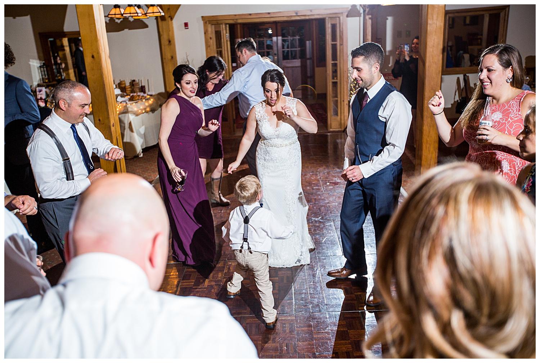 Buffalo Wedding Photography_0176.jpg