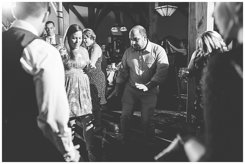 Buffalo Wedding Photography_0177.jpg
