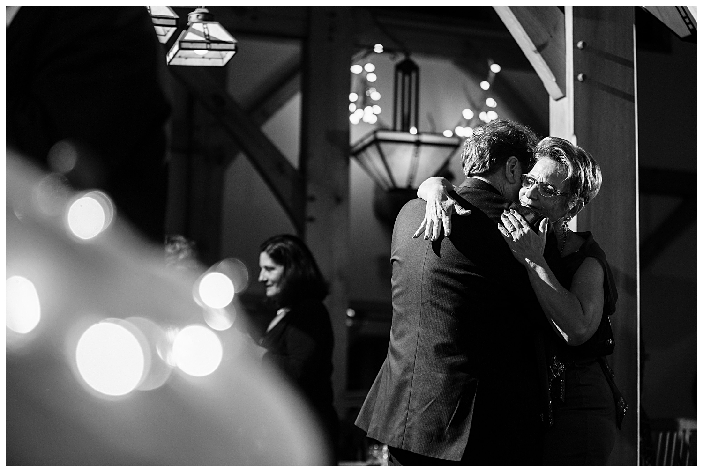 Buffalo Wedding Photography_0182.jpg