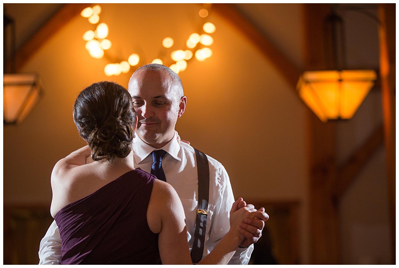 Buffalo Wedding Photography_0181.jpg