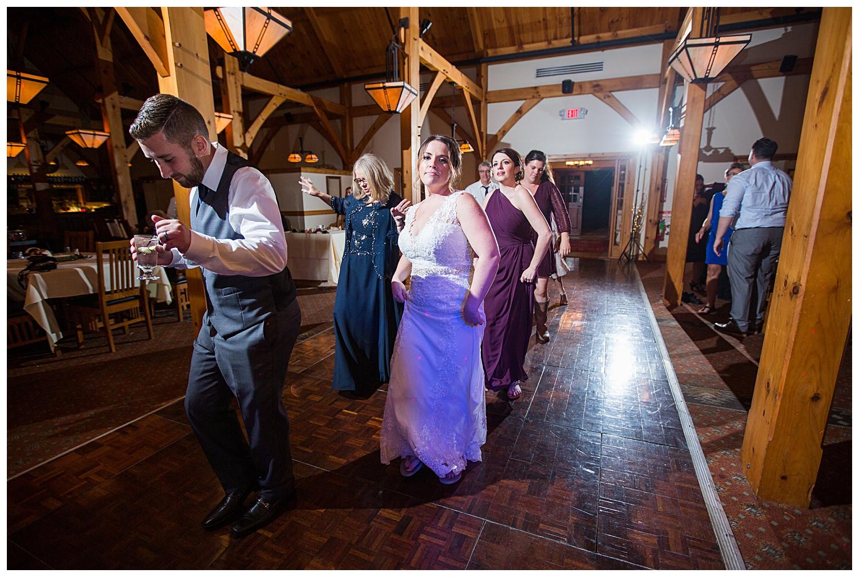Buffalo Wedding Photography_0183.jpg