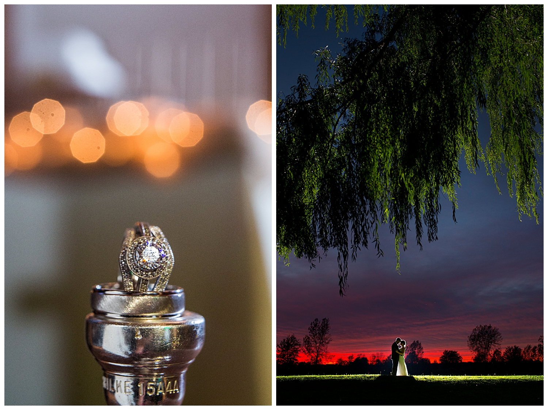 Buffalo Wedding Photography_0184.jpg