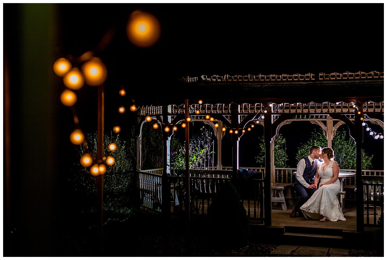 Buffalo Wedding Photography_0185.jpg