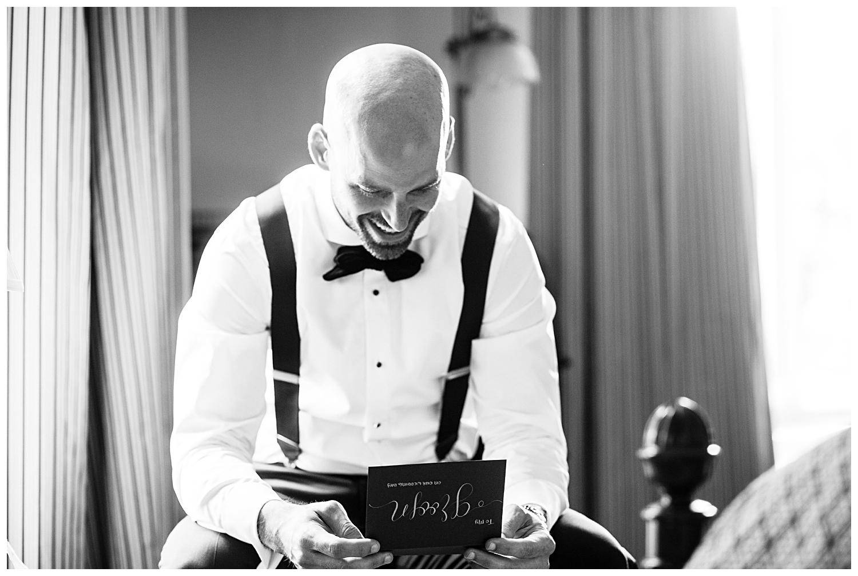 documentary style wedding photographers buffalo_0267.jpg