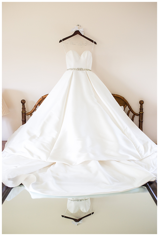 documentary style wedding photographers buffalo_0274.jpg