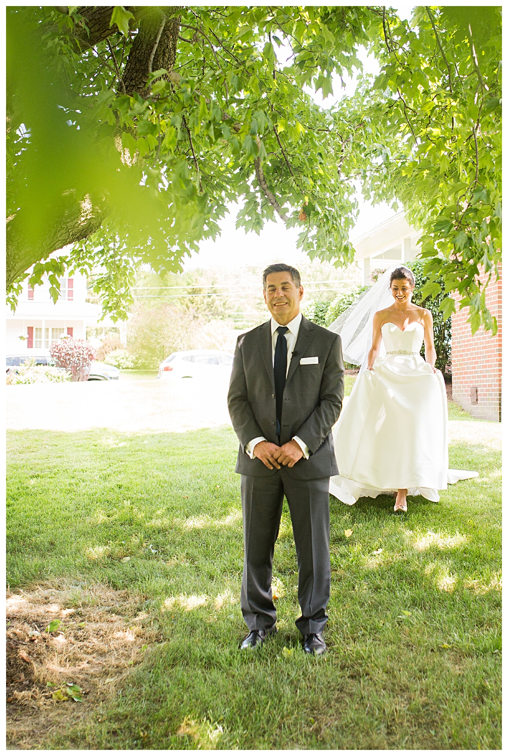documentary style wedding photographers buffalo_0288.jpg