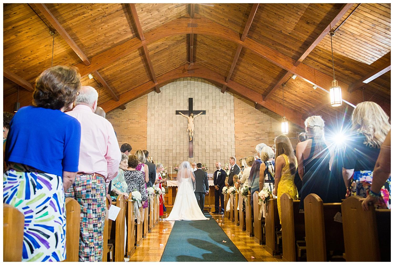 documentary style wedding photographers buffalo_0295.jpg