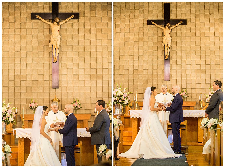 documentary style wedding photographers buffalo_0302.jpg