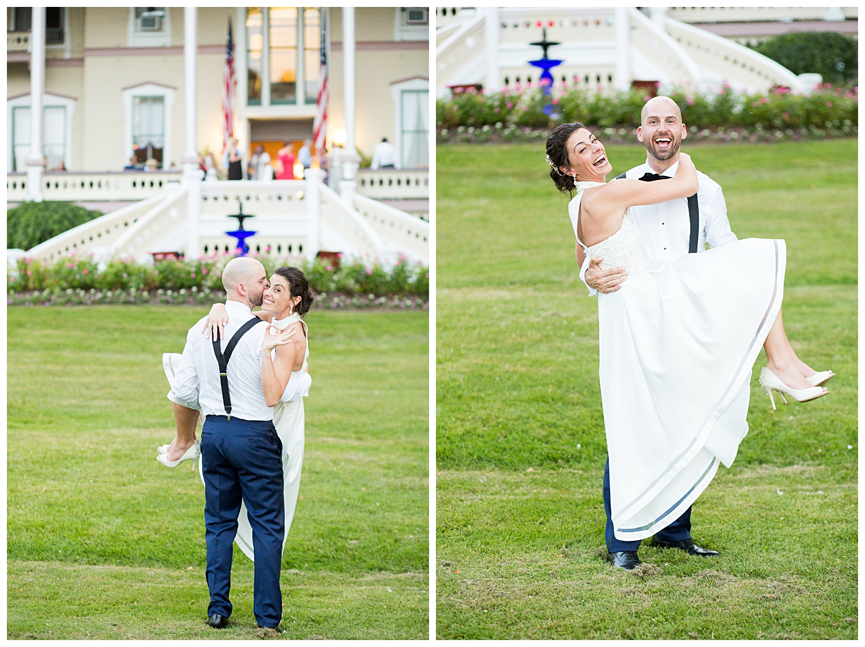 documentary style wedding photographers buffalo_0336.jpg