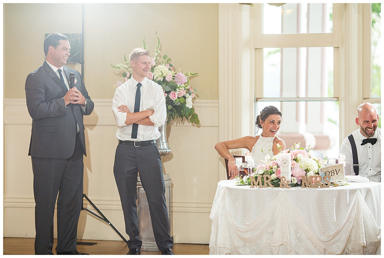 documentary style wedding photographers buffalo_0355.jpg