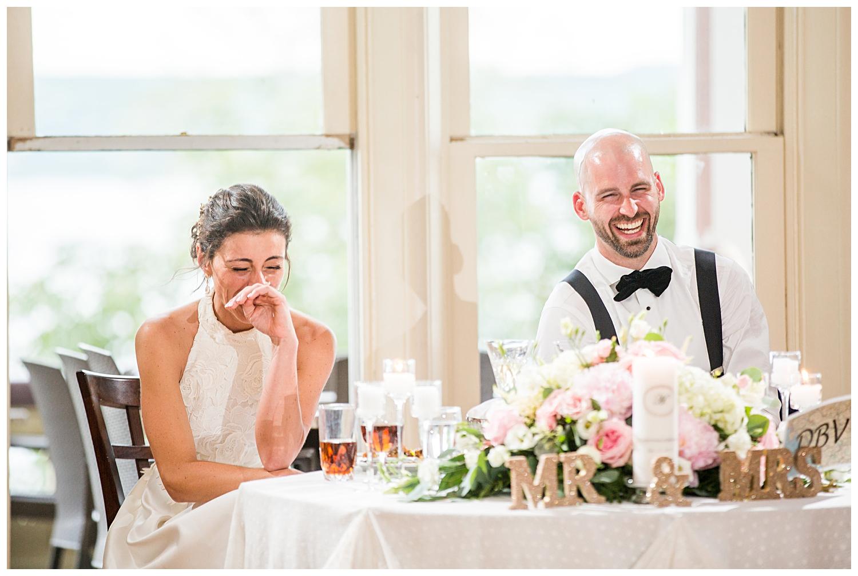 documentary style wedding photographers buffalo_0358.jpg