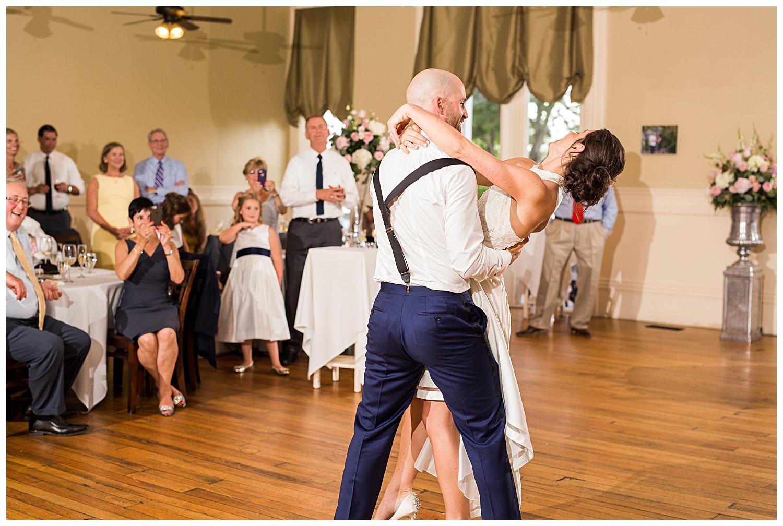 documentary style wedding photographers buffalo_0360.jpg