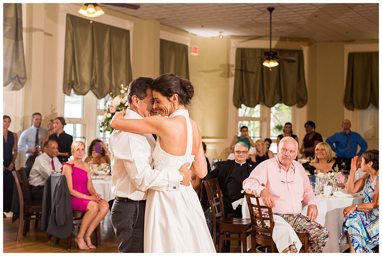 documentary style wedding photographers buffalo_0364.jpg