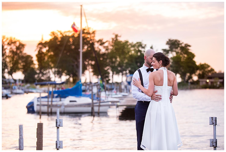 documentary style wedding photographers buffalo_0338.jpg