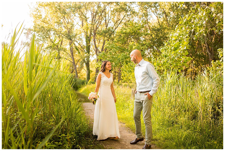 best buffalo wedding photographers_0006.jpg