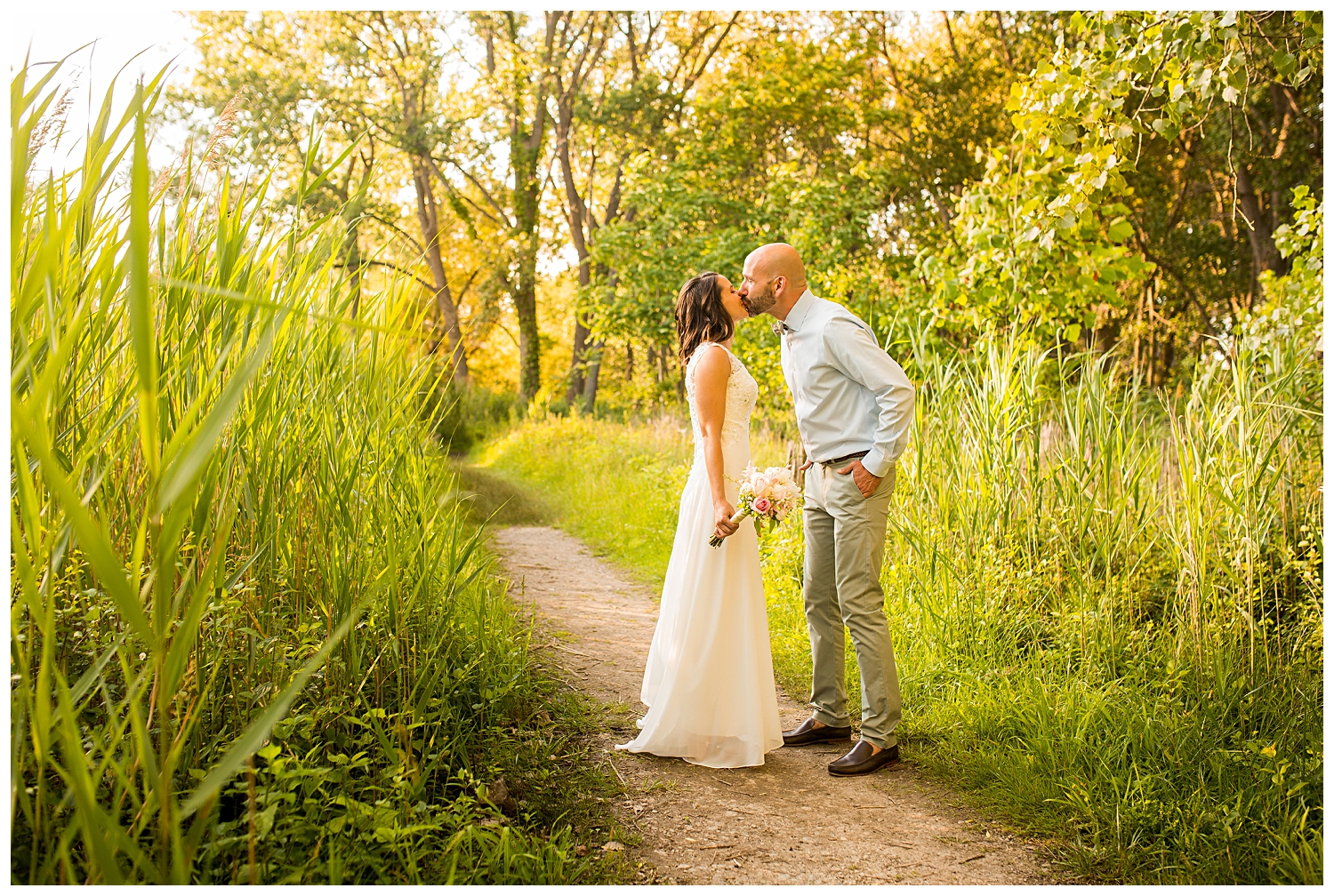 best buffalo wedding photographers_0007.jpg