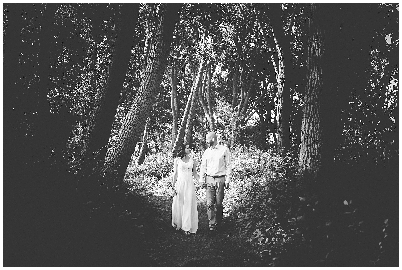 best buffalo wedding photographers_0009.jpg