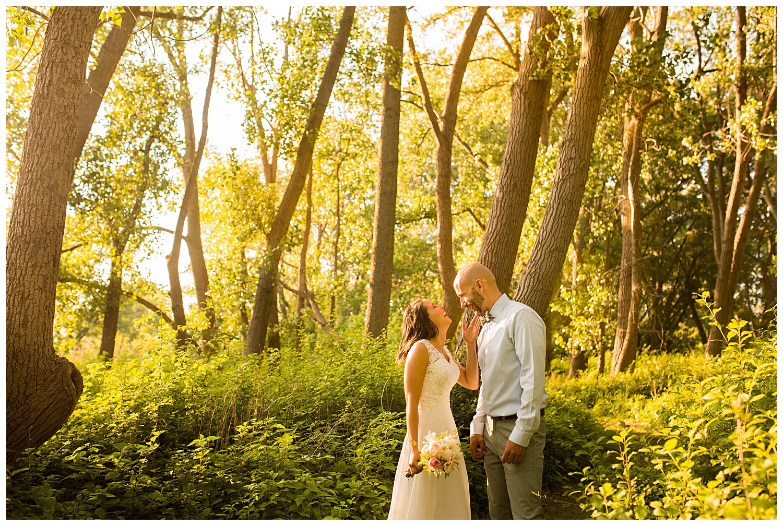 best buffalo wedding photographers_0010.jpg